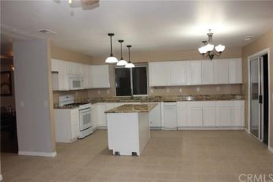 1803 Mesa Road, Paso Robles, CA 93446 - #: NS18120200