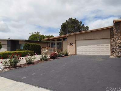1751 Shepherd Drive, Paso Robles, CA 93446 - MLS#: NS18122909