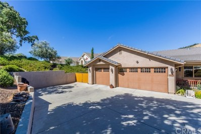 9938 Flyrod Drive, Paso Robles, CA 93446 - MLS#: NS18123415