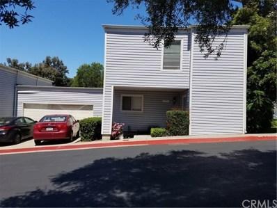 2801 Johnson Avenue UNIT 1, San Luis Obispo, CA 93401 - MLS#: NS18128527