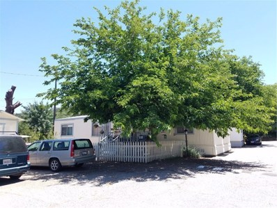 1922 Adelaida Road UNIT 15, Paso Robles, CA 93446 - MLS#: NS18129068