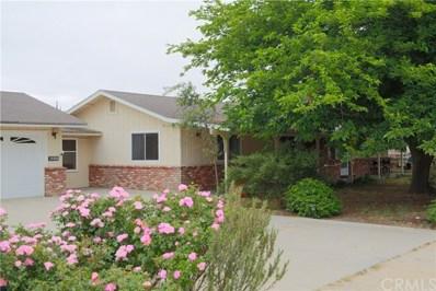 1688 Moon Valley Way, Paso Robles, CA 93446 - MLS#: NS18129168