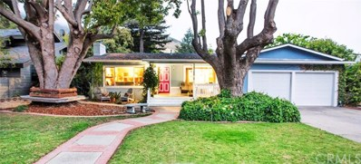1769 San Luis Drive, San Luis Obispo, CA 93401 - #: NS18129208