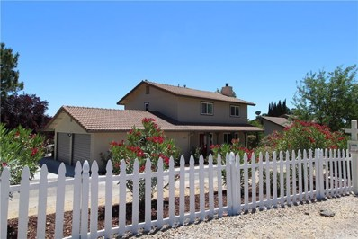 746 Orchard Drive, Paso Robles, CA 93446 - MLS#: NS18134970
