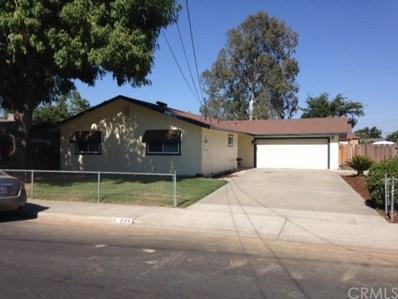 699 Olive Avenue, Hanford, CA 93230 - MLS#: NS18137779