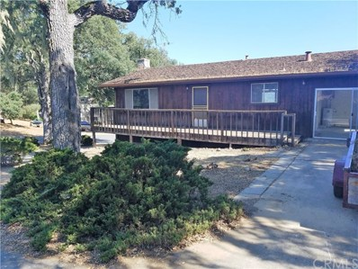 8800 Deer Trail, Bradley, CA 93426 - MLS#: NS18138555