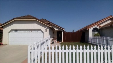 855 Harper Court, Santa Maria, CA 93454 - MLS#: NS18139694