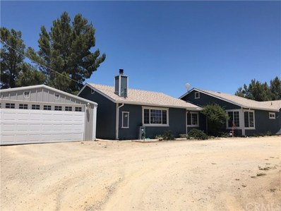 5911 Lone Pine Place, Paso Robles, CA 93446 - MLS#: NS18142307