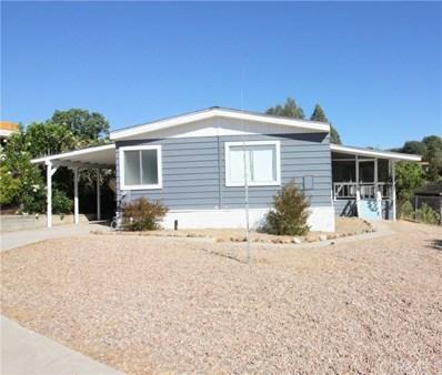 4556 Shasta Lane, Paso Robles, CA 93446 - MLS#: NS18147795