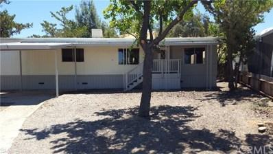 3018 Spyglass Lane, Paso Robles, CA 93446 - MLS#: NS18147888