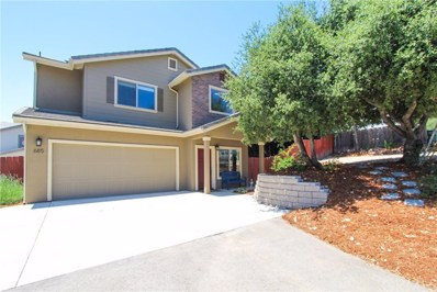 685 Lincoln Avenue, Templeton, CA 93465 - MLS#: NS18152787