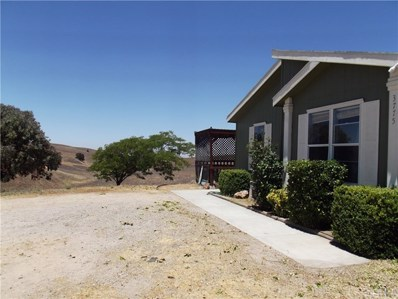 3775 E Highway 41, Paso Robles, CA 93446 - #: NS18154144