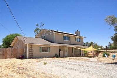 4610 Jardine, Paso Robles, CA 93446 - MLS#: NS18156547