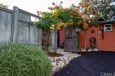 69 Fresno Street, Paso Robles, CA 93446 - #: NS18157738