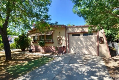 3201 Partridge Lane, Paso Robles, CA 93446 - MLS#: NS18158552