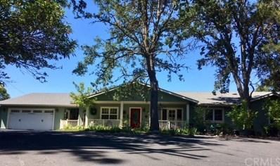 548 Moss Avenue, Paso Robles, CA 93446 - MLS#: NS18158676
