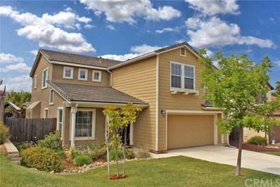 434 Kenton Court, Paso Robles, CA 93446 - MLS#: NS18159744