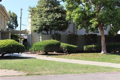215 E Orchard Street UNIT C, Santa Maria, CA 93454 - MLS#: NS18166038