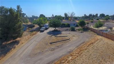 4540 Whispering Oak Way, Paso Robles, CA 93446 - MLS#: NS18166110