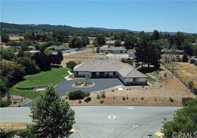 1244 Rossi Road, Templeton, CA 93465 - MLS#: NS18167175