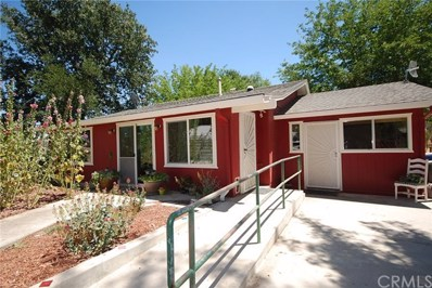 4755 Our Place, Paso Robles, CA 93446 - MLS#: NS18167423