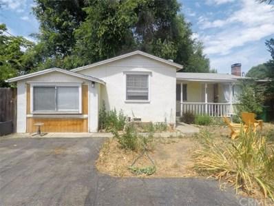 6940 Navajoa Avenue, Atascadero, CA 93422 - MLS#: NS18167948