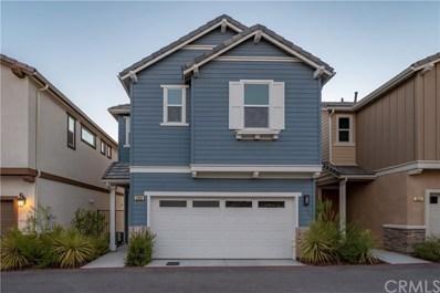 309 Oak Hill Road, Paso Robles, CA 93446 - MLS#: NS18172322