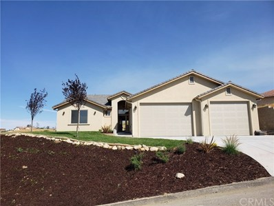 3455 Lakeside Village Drive, Paso Robles, CA 93446 - MLS#: NS18173164