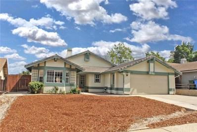 167 Edgewater Lane, Paso Robles, CA 93446 - MLS#: NS18175177