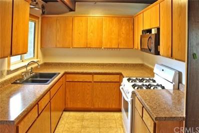 629 Moss Avenue, Paso Robles, CA 93446 - MLS#: NS18175282