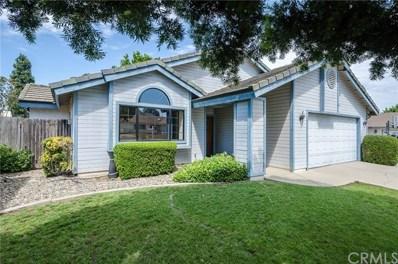 2839 Stardust Drive, Santa Maria, CA 93455 - MLS#: NS18175429