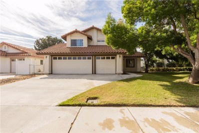 928 Torrey Pines Drive, Paso Robles, CA 93446 - MLS#: NS18175463