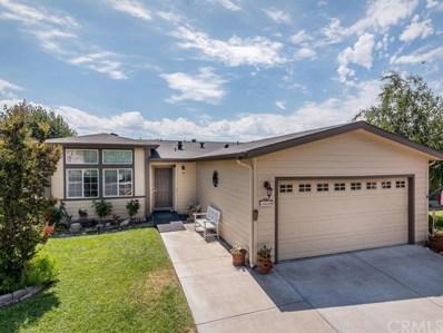 360 Bobwhite Drive, Paso Robles, CA 93446 - MLS#: NS18176245