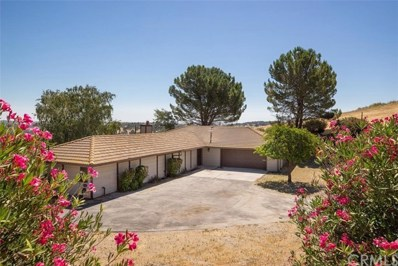 325 S Vine Street, Paso Robles, CA 93446 - #: NS18179549