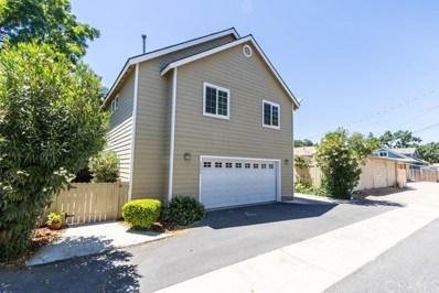 2024 Vine Street, Paso Robles, CA 93446 - #: NS18182174
