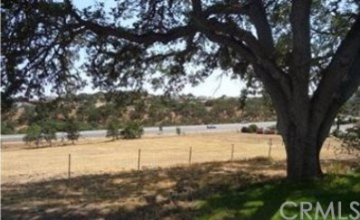 1412 Experimental Station Road, Paso Robles, CA 93446 - #: NS18182948