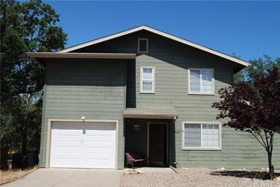 8267 Anchor Way, Bradley, CA 93426 - MLS#: NS18183071