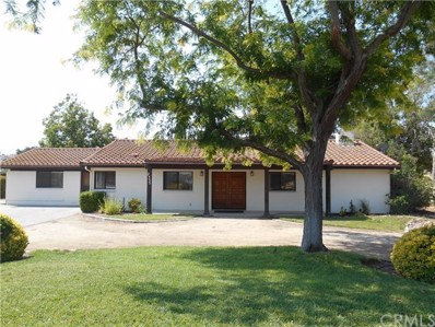 2335 Ashwood Place, Paso Robles, CA 93446 - MLS#: NS18183741
