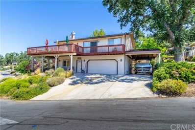 8809 Circle Oak Drive, Bradley, CA 93426 - MLS#: NS18189298