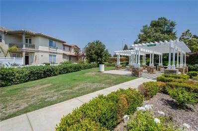 2234 Cordoban Lane, Santa Maria, CA 93455 - MLS#: NS18192233