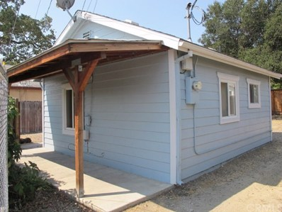 625 2nd Street, Paso Robles, CA 93446 - #: NS18192858