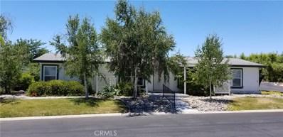 2 Robin Court, Paso Robles, CA 93446 - MLS#: NS18193405