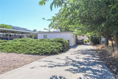 4413 Longview Lane, Paso Robles, CA 93446 - MLS#: NS18193481