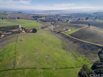1135 Arbor Road, Paso Robles, CA 93446 - #: NS18195128