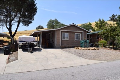 4417 Valley Lane, Paso Robles, CA 93446 - MLS#: NS18195534