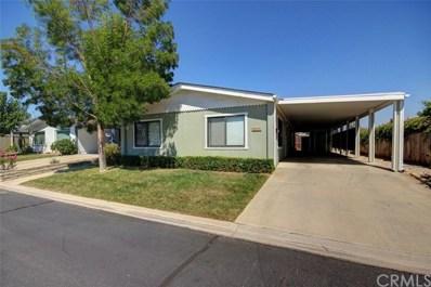 217 Lark Drive UNIT 48, Paso Robles, CA 93446 - MLS#: NS18196797