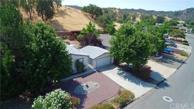 2394 Barn Road, Paso Robles, CA 93446 - MLS#: NS18199958
