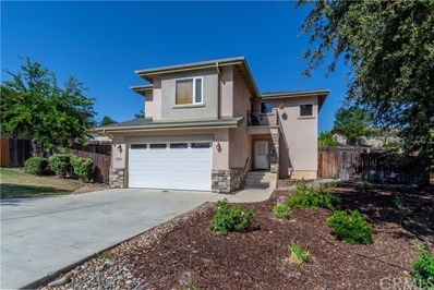 1753 Arciero Way, Paso Robles, CA 93446 - #: NS18201527