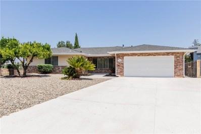 1378 Fairway Drive, San Luis Obispo, CA 93405 - #: NS18201874