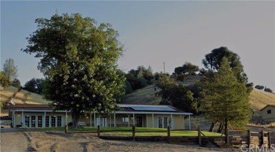 13715 El Camino Real, Atascadero, CA 93422 - MLS#: NS18202989